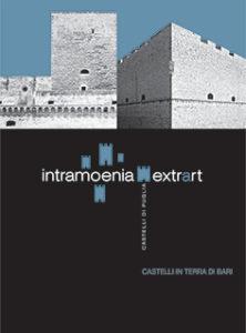 Intramoenia a Bari