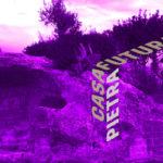 Casa Futura Pietra >>2