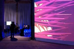 10 anni di Intramoenia Extra Art al Teatro Margherita