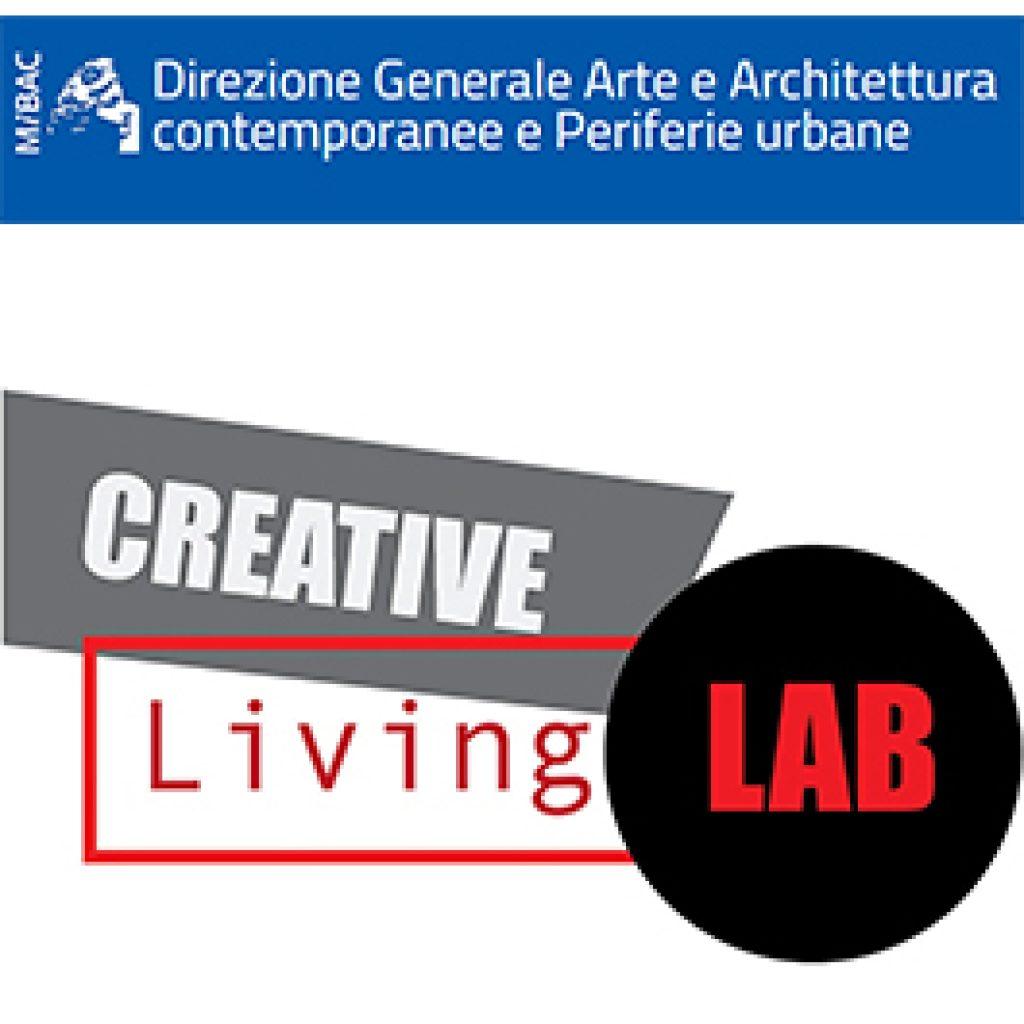 Eclettica Creative Living LAB
