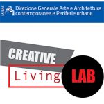 Eclettica Creative Living LAB